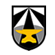U.S. Army Futures Command logo